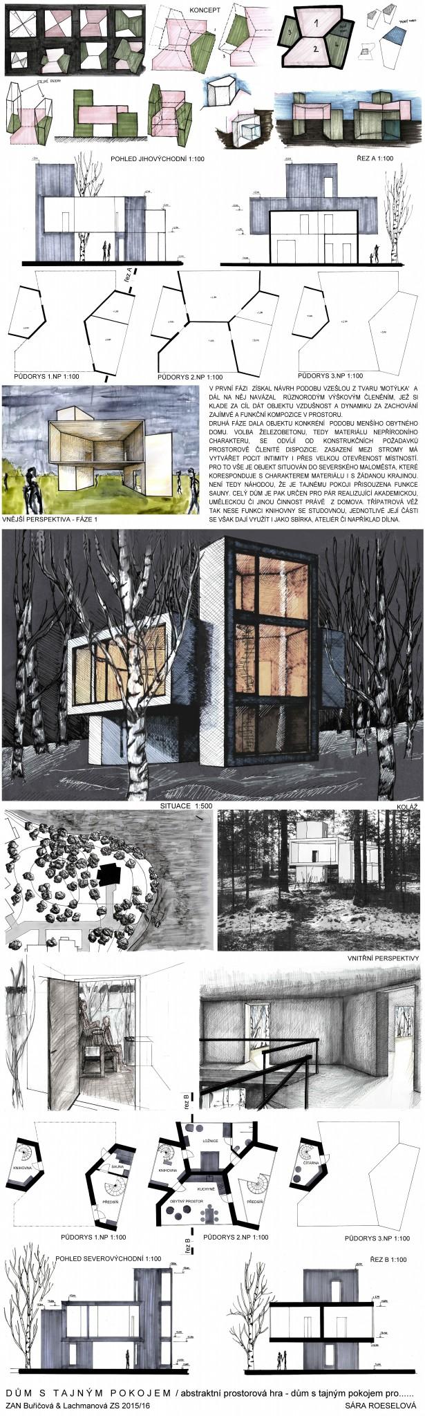 ZAN - plachta - TISK-page-001 (1)