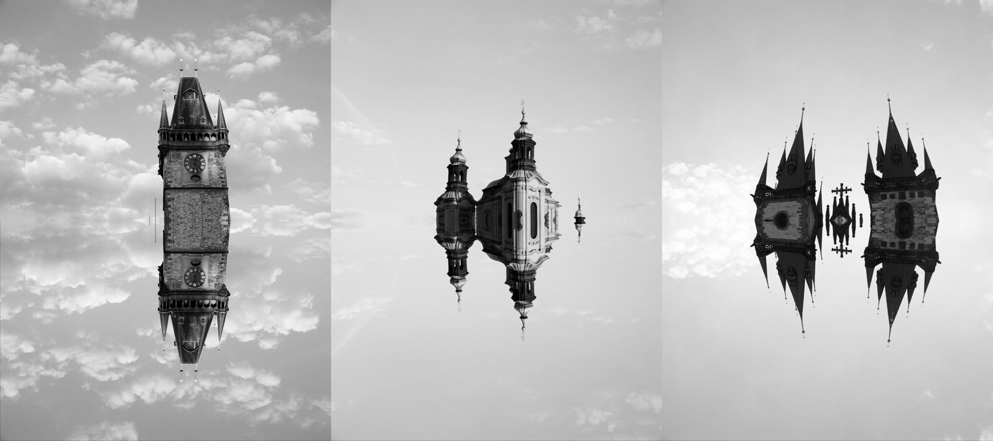 06/17 Ranní Praha s urbanismem – 2.6.