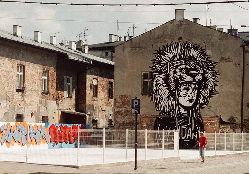 1-krakow