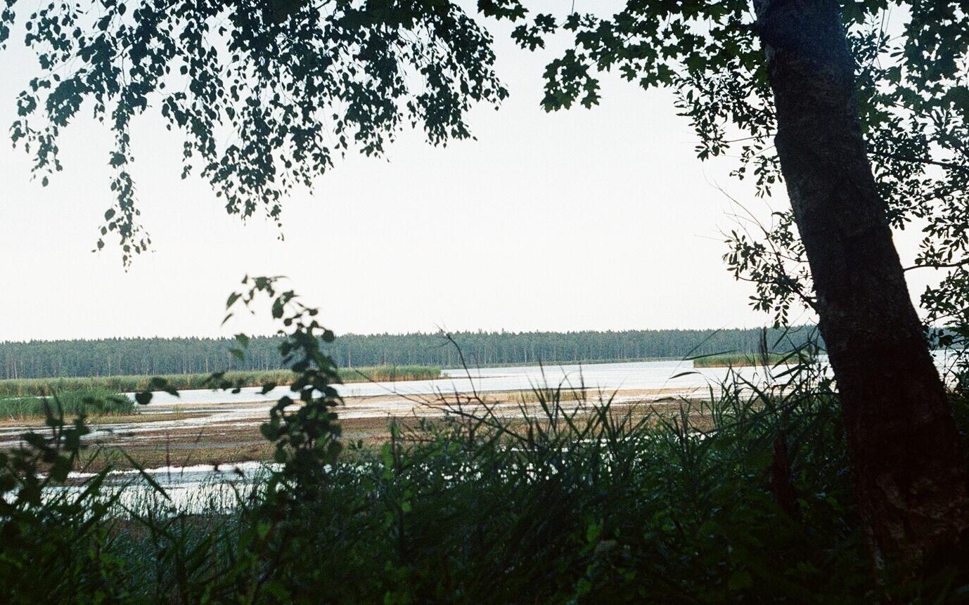 103-jezera