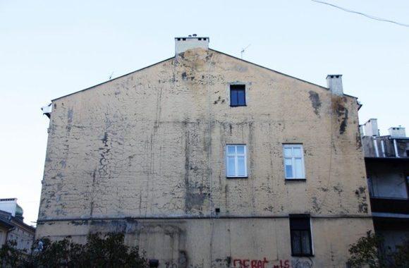 10/17 Kraków