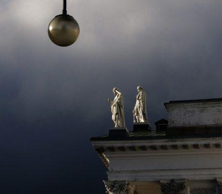 08/14 Helsinki