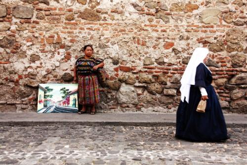 05/19 Guatemala